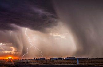 Что такое дождь: описание, как образуется, для чего нужен, предвестники, как появляется