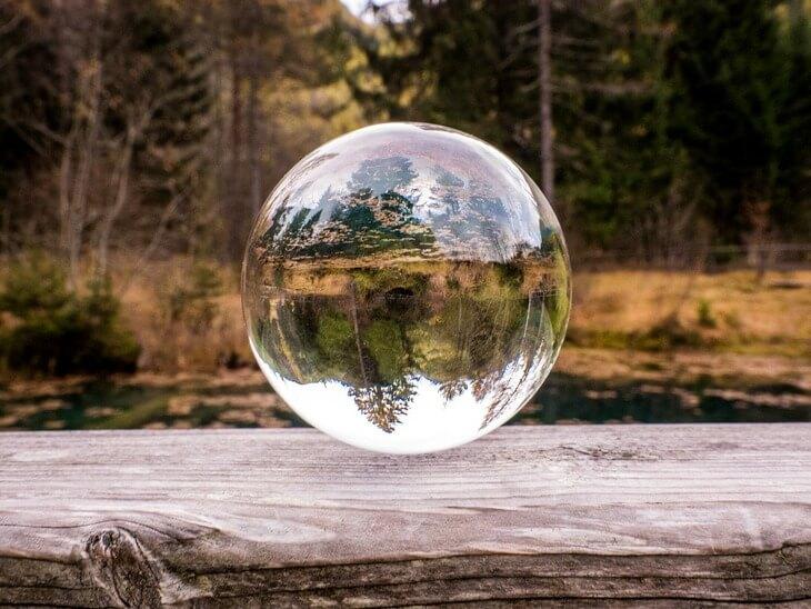 как делают стекло и из чего делают
